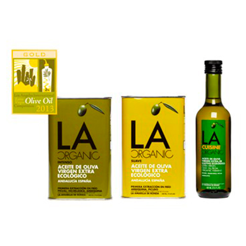angeles-international-extra-virgin-olive-oil-awards