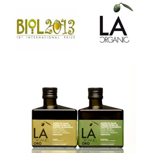 biol-2013-olive-competition-italy