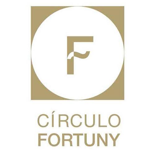 circulo-fortuny-laorganic