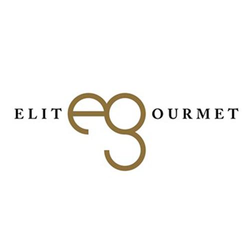 elite-gourmet-la-organic