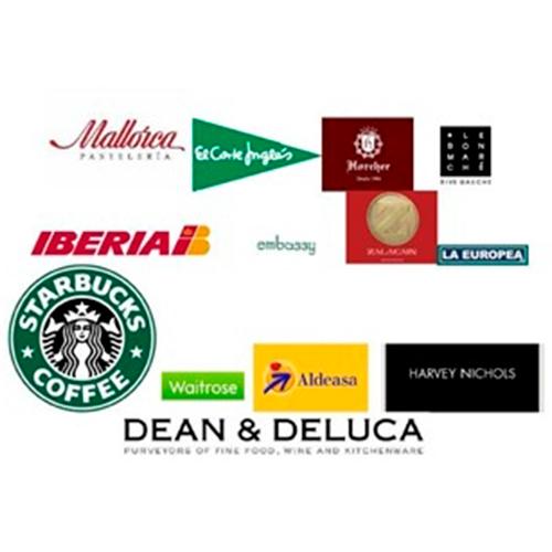 la-organic-empresas