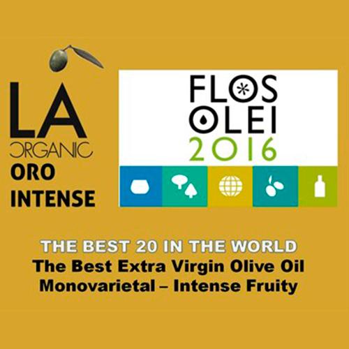 la-oro-intenso-20-mejores-aceite-oliva-del-mundo