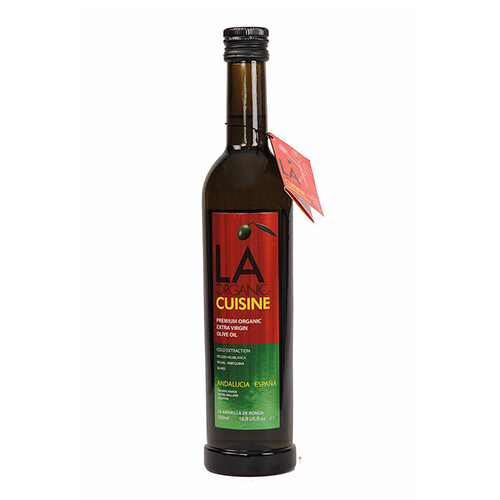 organic-cuisine-mejores-aceites-de-espana