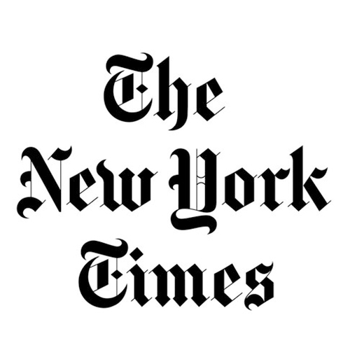 the-new-york-times-laorganic