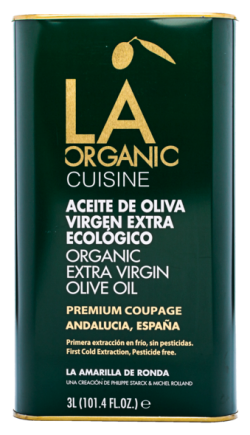 la-organic-la-cuisine-grande