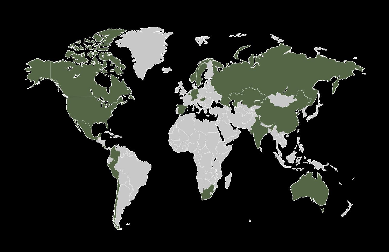 mapa-presencia-laorganic