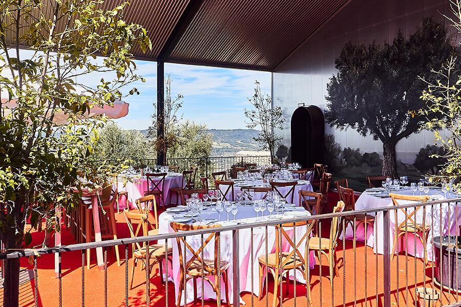 terraza-banquete